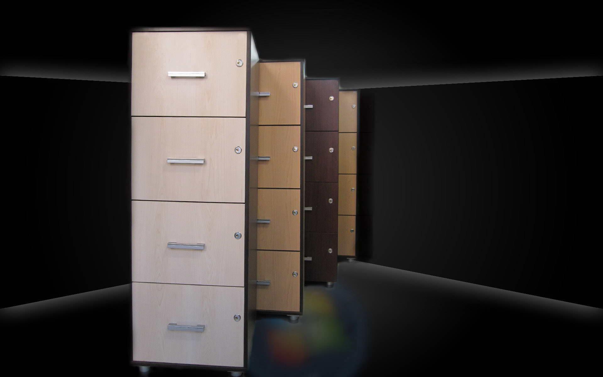 فایل های چوبی